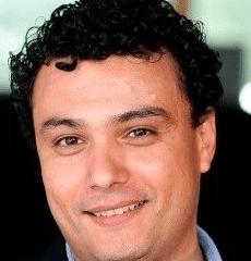 Makram Hanin