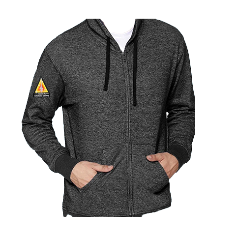 Continuous Delivery Master Hoodie null