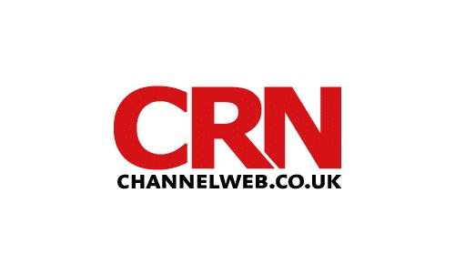 June 2020 – CRN