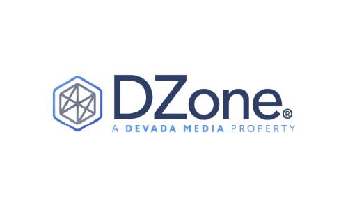 August 2020 – DevOps Zone