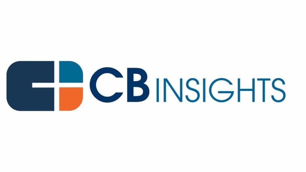 June 2020 – CB Insights