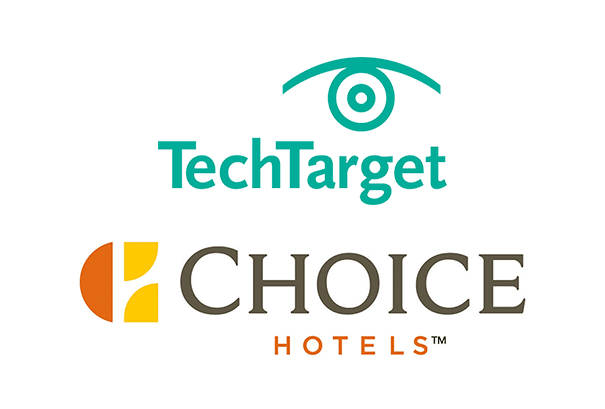March 2020 – TechTarget IT Ops