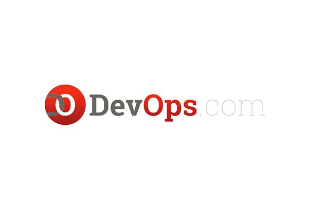 October 2020 – DevOps.com