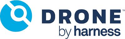 Hack, Extend, Fly! Drone's First Hacktoberfest!