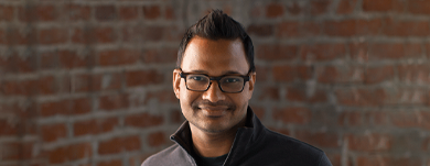 How Jyoti Bansal's Harness aims to simplify the software delivery process