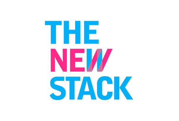 August 2020 – TheNewStack