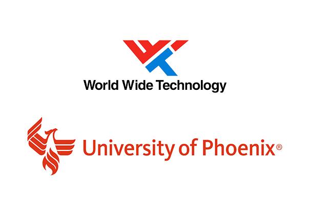 January 2020 – World Wide Technology