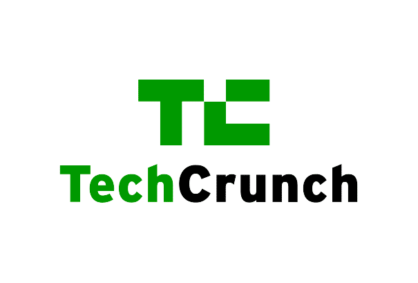 January 2021 – TechCrunch