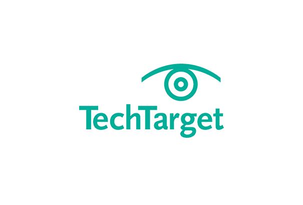 June 2020 – TechTarget